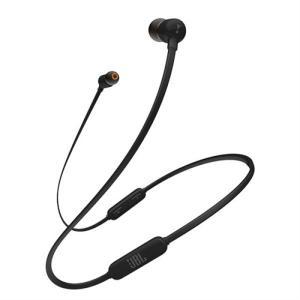 ・Bluetoothイヤホン初心者にも最適。JBLのサウンドを手軽に楽しめるエントリーモデル ・超コ...