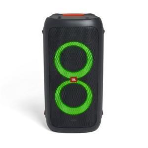 JBL Bluetoothスピーカー JBLPARTYBOX100JN ブラック