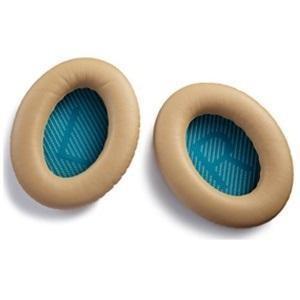 BOSE ヘッドホンアクセサリー EAR CUSHION QC25 WH ホワイト用|ksdenki