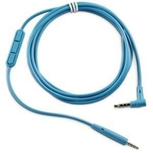 BOSE ヘッドホンアクセサリー INPUT CABLE QC25 SM WH ブルー|ksdenki