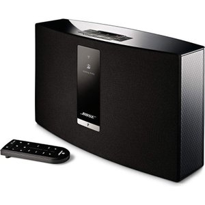 BOSE Bose SoundTouch SoundTouch 20 III BLK ブラック|ksdenki