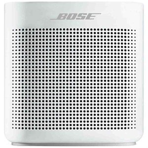 BOSE SoundLink Color speaker II SLink Color II WHT ホワイト|ksdenki