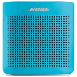 BOSE SoundLink Color speaker II SLink Color II BLU ブルー|ksdenki