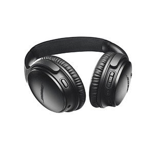 BOSE Bluetoothヘッドホン Qui...の詳細画像3