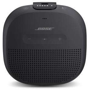 BOSE SoundLink Micro speaker SLink Micro BLK ブラック|ksdenki