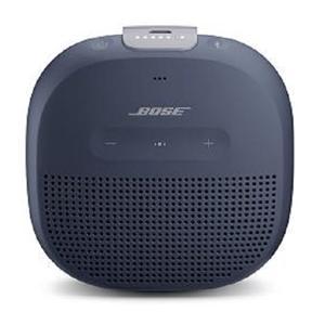 BOSE SoundLink Micro speaker SLink Micro BLU ミッドナイトブルー|ksdenki