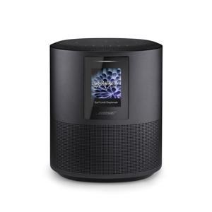 BOSE Alexa搭載 AIスピーカー Home speaker 500 BLK トリプルブラック|ksdenki