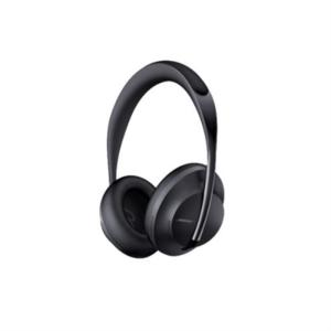 BOSE Bluetoothヘッドホン NC HDPHS 700 BLK