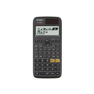 カシオ計算機 関数電卓 FX-JP500-N|ksdenki