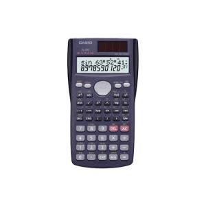 カシオ計算機 関数電卓 FX-290-N|ksdenki