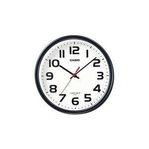 カシオ計算機 電波掛け時計 IQ-800J-1JF|ksdenki