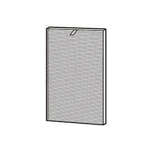 シャープ 空気清浄機用集塵・脱臭一体フィルター FZ-Y30SF|ksdenki