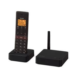シャープ デジタルコードレス電話機 JD-SF1CL-T ブラウン系|ksdenki