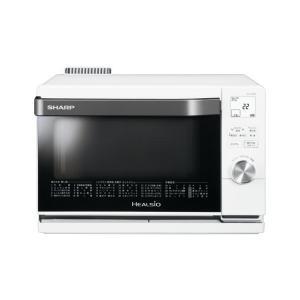 ・コンパクトサイズで手軽に使える、18Lタイプ ・充実の調理機能。さらにレンジあたためもかしこく! ...