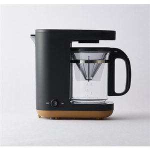 象印マホービン コーヒーメーカー EC-XA30 BA ブラック|ksdenki