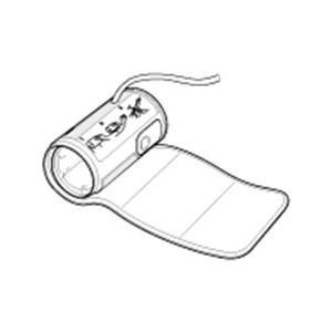 オムロン 腕帯(Rタイプ)血圧計用 HEM-CUFF-R