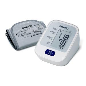 (アウトレット) オムロン 上腕式血圧計(AC別売) HEM-7120|ksdenki