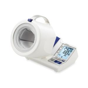 オムロン 自動上腕血圧計 HEM-1011