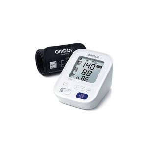 オムロン 上腕血圧計(フィットカフ/AC別売) HCR-7202