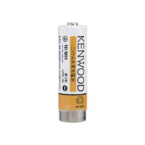 ケンウッド ニッケル水素電池 UPB-7N|ksdenki
