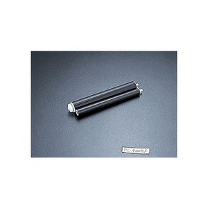 ブラザー工業 ファックス用リボン PC-400RF|ksdenki