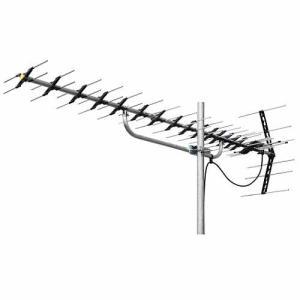 マスプロ電工 UHFアンテナ LS206|ksdenki