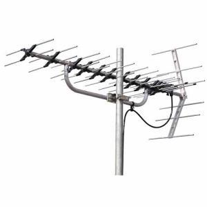 マスプロ電工 UHFアンテナ LS146TMH|ksdenki