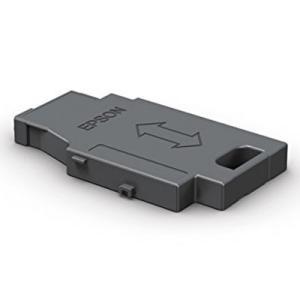 エプソン メンテナンスボックス PXMB5|ksdenki