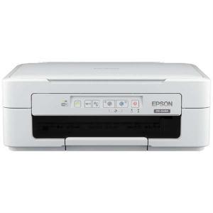 エプソン インクジェットA4カラー複合機 PX-049A