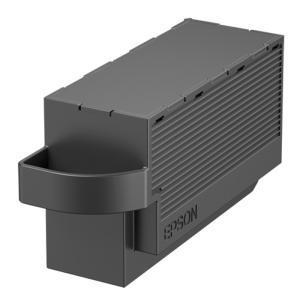 エプソン メンテナンスボックス EPMB1|ksdenki