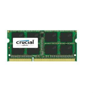 CFD販売 DIYメモリ D3N1600CM-4G|ksdenki