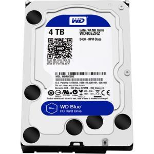 【数量限定:店頭在庫処分】未開封の新品在庫です  ・容量4TBの3.5インチHDD ・低消費電力、低...