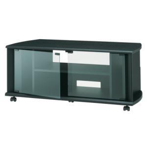 ハヤミ工産 薄型TVスタンド TV-BS100H ksdenki