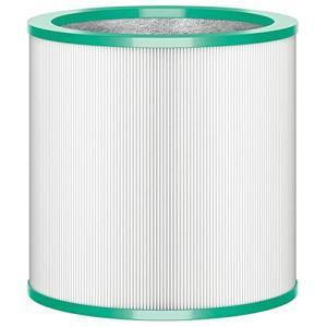 DYSON Pureシリーズ交換用フィルター(AM/TP用) Pureシリーズコウカンフィルター(AM/TP)|ksdenki