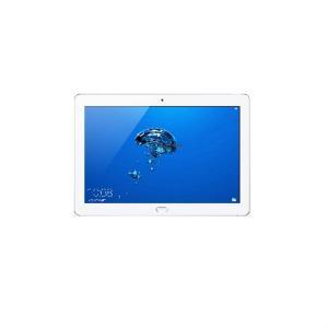 HUAWEI MediaPad M3 lite 10 WP/Wi−Fi M3lite10wp/Wi-Fi/Silver ミスティックシルバー|ksdenki