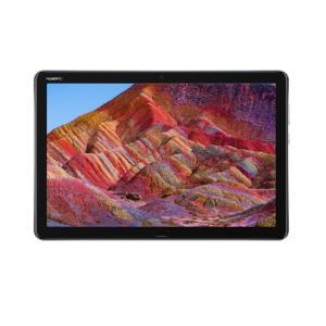 HUAWEI MediaPad M5 lite Wi-Fiモデル 32GB M5 LITE 10/BAH2-W19/32G スペースグレー|ksdenki