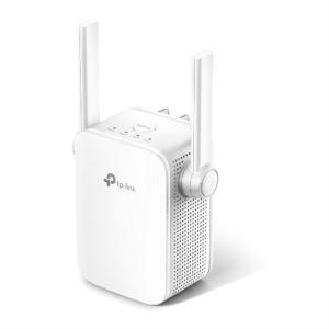 TP−Link 無線LAN中継器 RE205