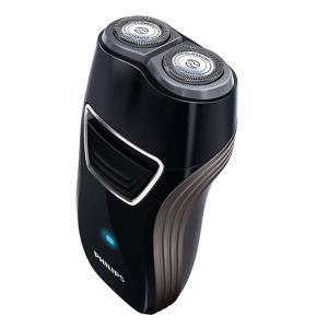 ・深剃りと便利さを両立 ・充電式 ・携帯に便利