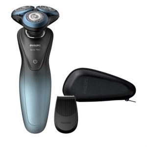 ・敏感肌専用モデル ・アプリ連動タイプ ・連動することで、自分の肌状態に適したシェービングへとガイド