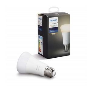 ・調光可能なLED照明 ・デバイスで操作 ・AmazonAlexa認定取得製品