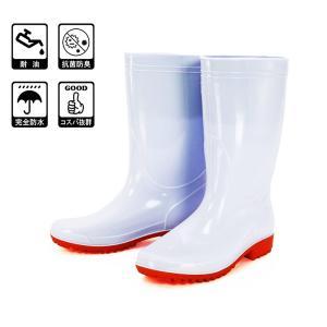 サイズ22.5cm〜29.0cm 原産国:中国製  素材:塩化ビニール樹脂  靴底:合成樹脂  防滑...