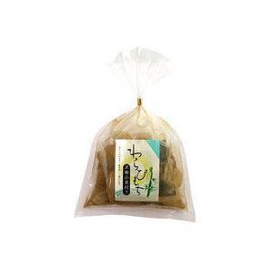 黒蜜小袋付き! 季節によりパッケージがかわります。 ■名称:餅菓子  ■原材料:水飴 砂糖 餅米粉 ...