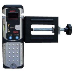 マイゾックス レーザー墨出器用受光器 RE-20IP|ksi-webshop