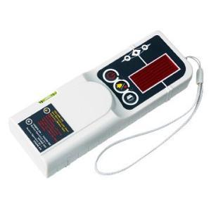 マイゾックス レーザー墨出器用受光器 TL-RE|ksi-webshop