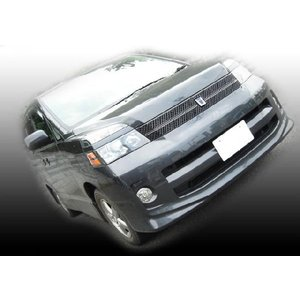 【基準適合品】REALスペーサー トヨタ ヴォクシー・ノアR60/R70/R80系専用|ksp-attain