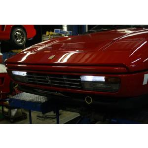フェラーリ328用 LEDフロントポジションランプ|ksp-attain|02