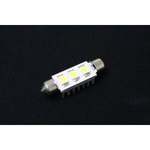 ポルシェ 958型 カイエン用 LEDラゲッジランプ|ksp-attain