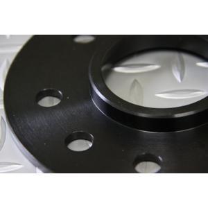 REAL ハイクオリティープレートスペーサー5ミリ|ksp-attain|03