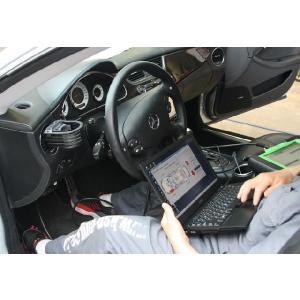 RENNtech社製 ベンツ用 デジタルサスペンション ロワリングモジュール V3|ksp-attain|03