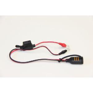 シーテックマルチバッテリーチャージャー US3300|ksp-attain|04
